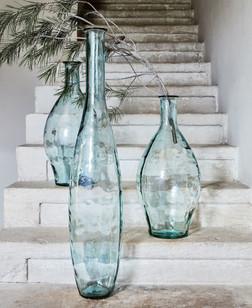 vase-transparents_6082676.jpg