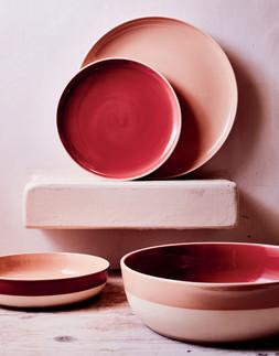 vaisselle-coloree_6082668.jpg
