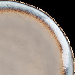 ASSIETTE-PLATE-LUEUR-26539966-Z-1.png