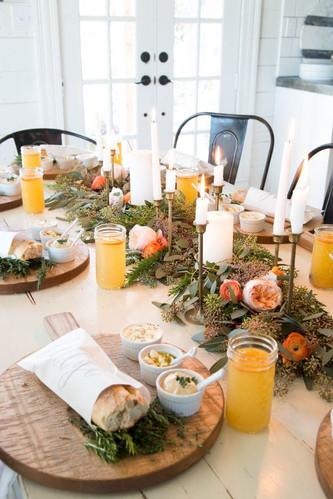 https-__magnolia.com_a-winter-dinner-par