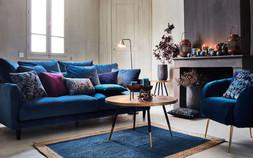 canape-et-fauteuil-velours-bleu_6082686.