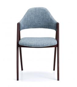 chaise-gonzague-99_f53ebe9067299783456b9