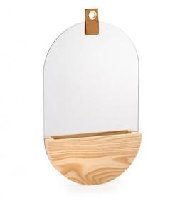 miroir-bois-pnc_80a6ca6bac0c3d9fe3c47911
