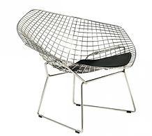 chaise-diamond.jpg
