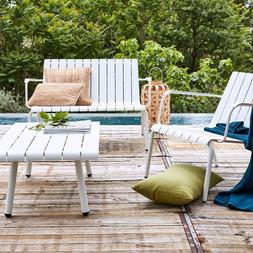 mobilier-outdoor-blanc_6082692.jpg