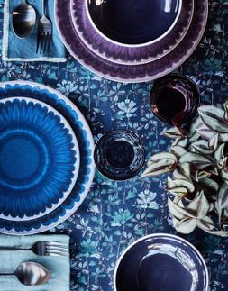 vaisselle-coloree-1_6083014.jpg
