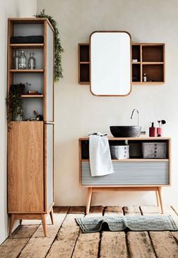 mobilier-salle-de-bains-bois_6082694.jpg