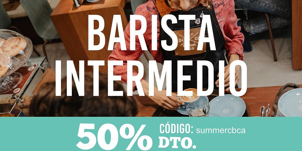 BARISTA INTERMEDIO  (1)