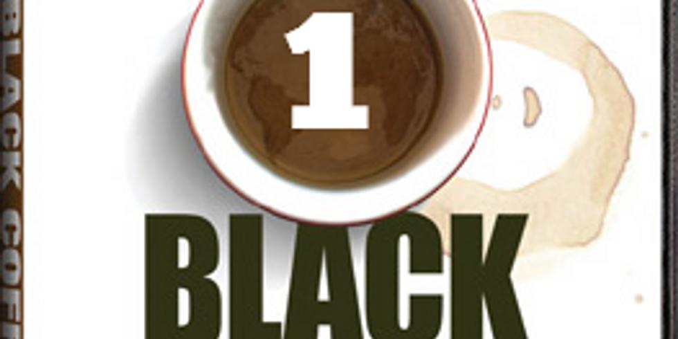 DOCUMENTAL BLACK COFFEE (1ª parte)