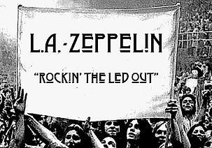 LA Zeppelin Banner.JPG