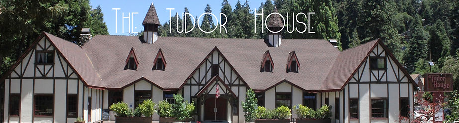 The Tudor House