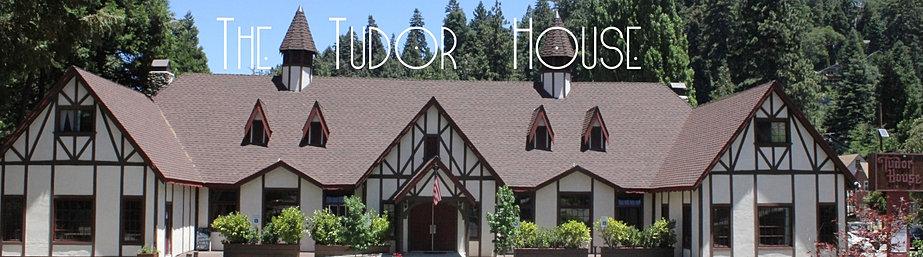 Wonderful Tudor House