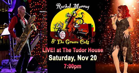 Rachel Murray Groove Cats Poster.jpg