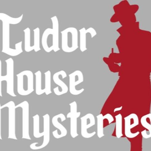 Tudor House Mysteries