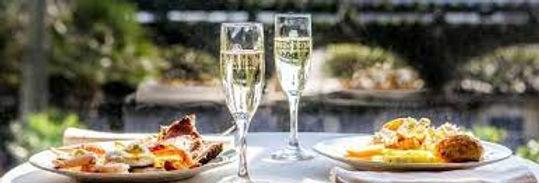 Champagne-Brunch-03.jpg