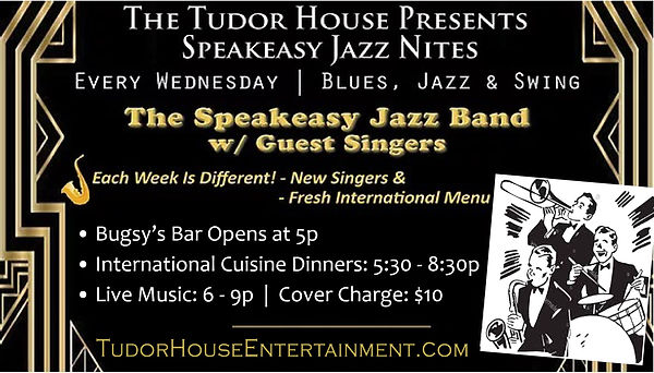 TH Jazz Nites Oct 2020.jpg