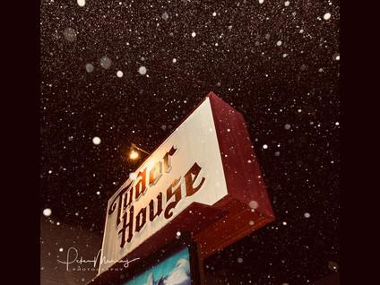 tudor house sign.jpeg