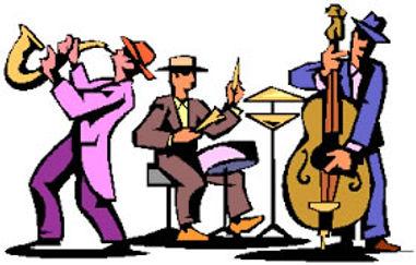 jazz clip art 02.jpg