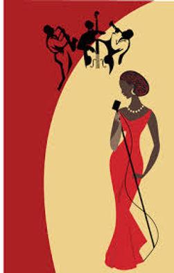 jazz clip art 04.jpg