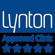 lynton.png