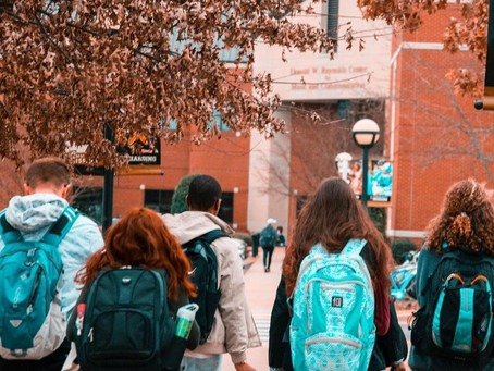 Eight important (but uncommon) questions to ask on a campus tour