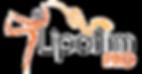 Lipofirm-pro-logo-350x182_edited.png
