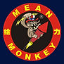 Mean Monkey Logo with Trademark blue.jpg