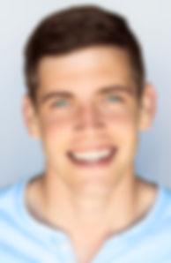 Brandon Wittmeier