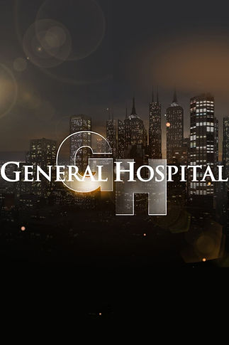 Dallas Texas Actor Director Screenwriter - Wendy Pennington - General Hospital appearance.