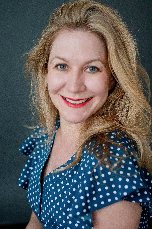 Wendy Pennington
