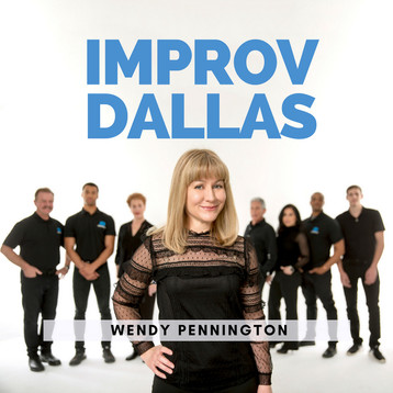 Actor-Wendy-Pennington.jpg