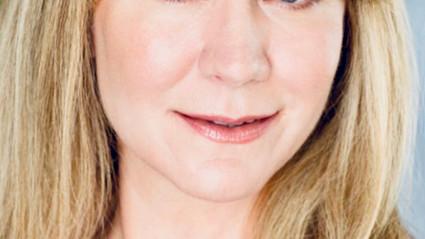 ID creator and leader, Wendy Pennington