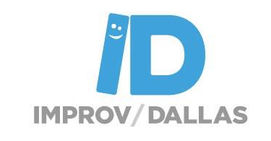 Improv Dallas