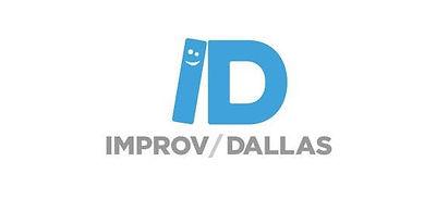 Improv Dallas