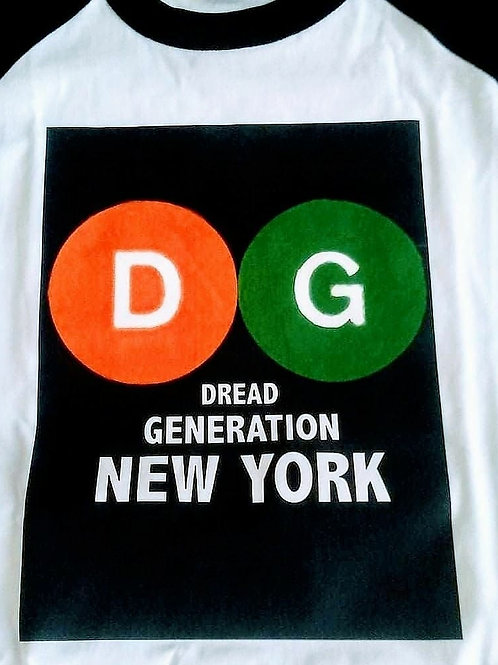 DG New York