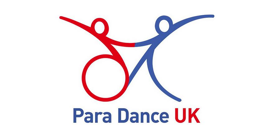 para dance uk logo.png