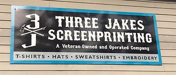 3 Jakes.jpg