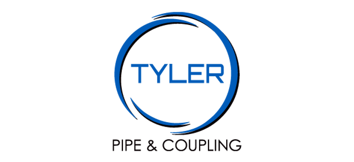 tyler-pipe.png