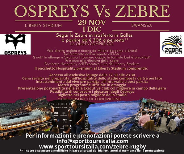 ospreys v zebre - Facebook post.jpeg