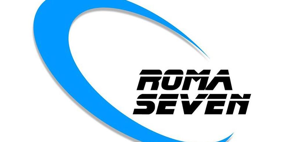 ROMA 7'S