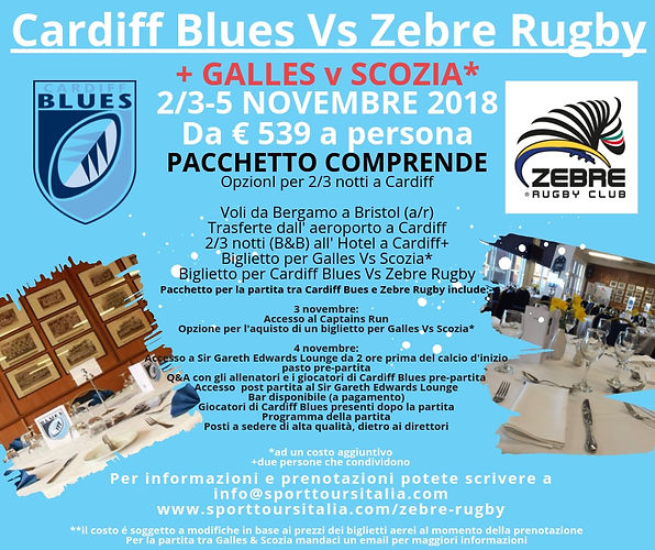 cardiff v zebre - Facebook post.jpeg