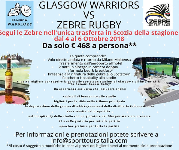 glasgow v zebre act - Facebook post.jpeg