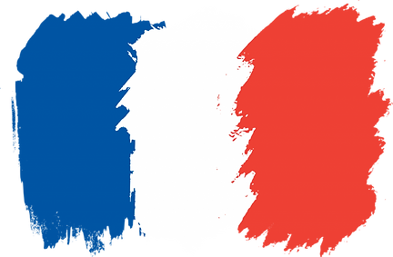 flag-of-france-1024x671.png