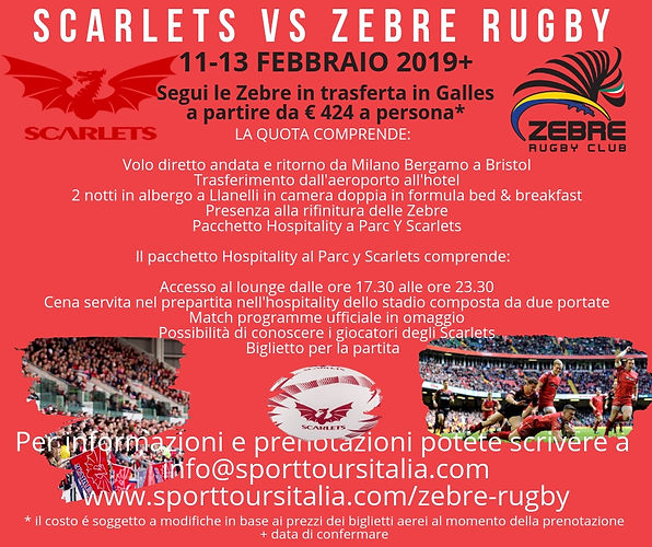 scarlets v zebre - Facebook post.jpeg