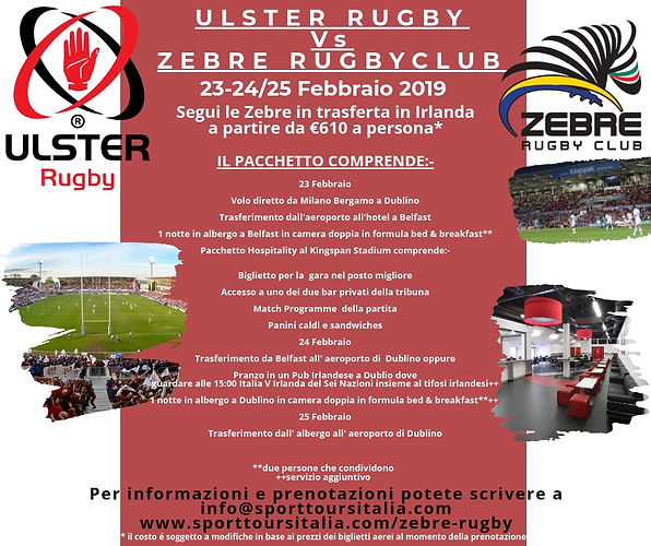 ulster v zebre- Facebook post.jpeg