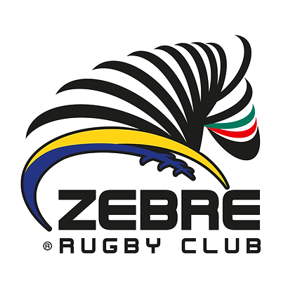 MARCHIO ZEBRE RUGBY - R_1.png