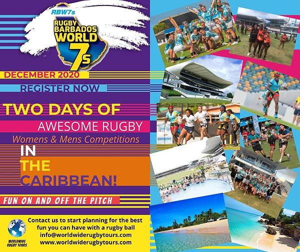 Barbados 2020 - colour.jpeg