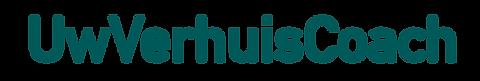 Logo_small_web_01.png