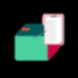 pakket_compact_web_02.png