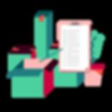 Pakket_compleet_web_01.png